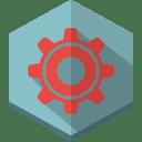Settings-4 icon