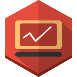 Analytics 2 icon