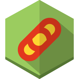attachment 2 icon