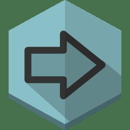 next 3 icon