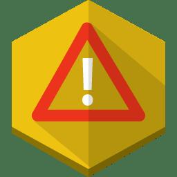 Problem 2 icon