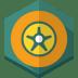 Settings-5 icon