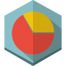 Analytics-6 icon