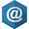 Mail-4 icon