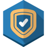 Shield-2 icon