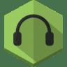 Sound-2 icon