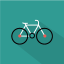 cycle 2 icon