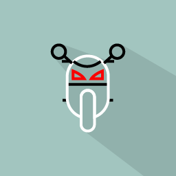 Bike 1 icon