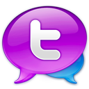 http://icons.iconarchive.com/icons/graphicpeel/balloons/128/Large-Twitter-Logo-icon.png