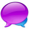 Balloon-Without-Logo icon