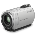 sony handycam icon