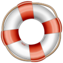 Life Saver icon
