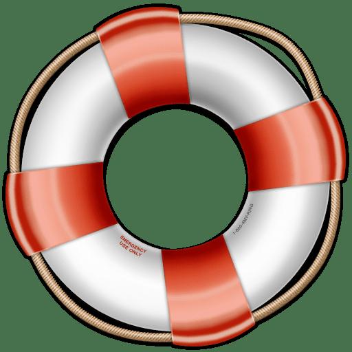 life saver icon lifesaver iconset graphicpeel lifesaver clip art free picture lifesaver clip art free picture