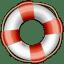 Life-Saver icon