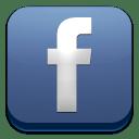facebook simgesi
