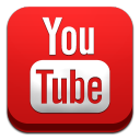 youtube simgesi