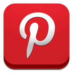 Follow USGTF on Pinterest