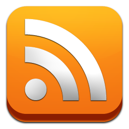 rss feed tag
