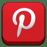 Volg ons Pinterest