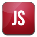 javascript icon