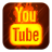 http://icons.iconarchive.com/icons/graphics-vibe/hot-burning-social/48/youtube-icon.png