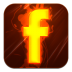 http://icons.iconarchive.com/icons/graphics-vibe/hot-burning-social/72/facebook-icon.png