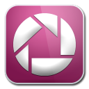 picasa icon