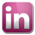 http://icons.iconarchive.com/icons/graphics-vibe/purple-glossy-social/72/linkedin-icon.png