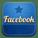 Chatting facebook symbols unik indah dan keren