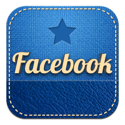 increase_facebook_likes