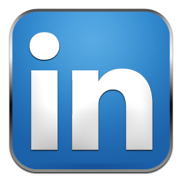 CAFS LinkedIn Group