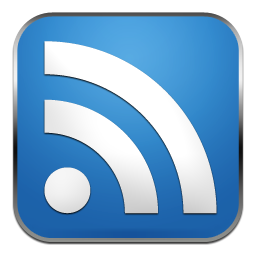 rss-feed-icon.png
