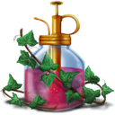 PoisonIvy icon