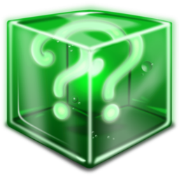 Riddler icon