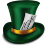 MadHatter icon