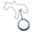 LindasNecklace icon