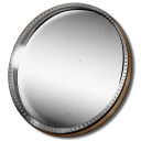 Mirror icon