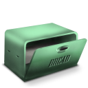 Breadbox icon