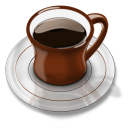 Mug icon