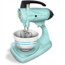 StandMixer icon