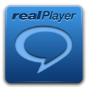 Real Player 2 icon