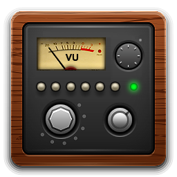 Music Amp icon