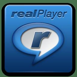 real pleyer