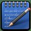Notes-2 icon