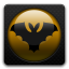The-Bat icon