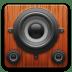 Music-Box icon