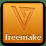 Freemake icon