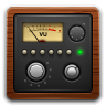 Music-Amp icon