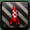 Rocketdock-2 icon
