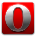 Browser Opera 2 icon